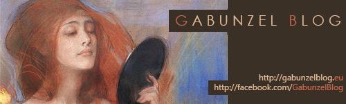 banner do gabunzel blog w zakładce ciekawe strony