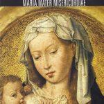 Wystawa: Maria Mater Misericordiae