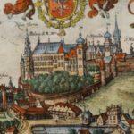 Wystawa: Na wspólnej drodze. Kraków i Budapeszt w średniowieczu